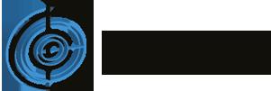 Sebas logo